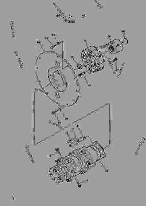 John Deere 450c Wiring Diagram ~ Wiring Diagram And Schematics