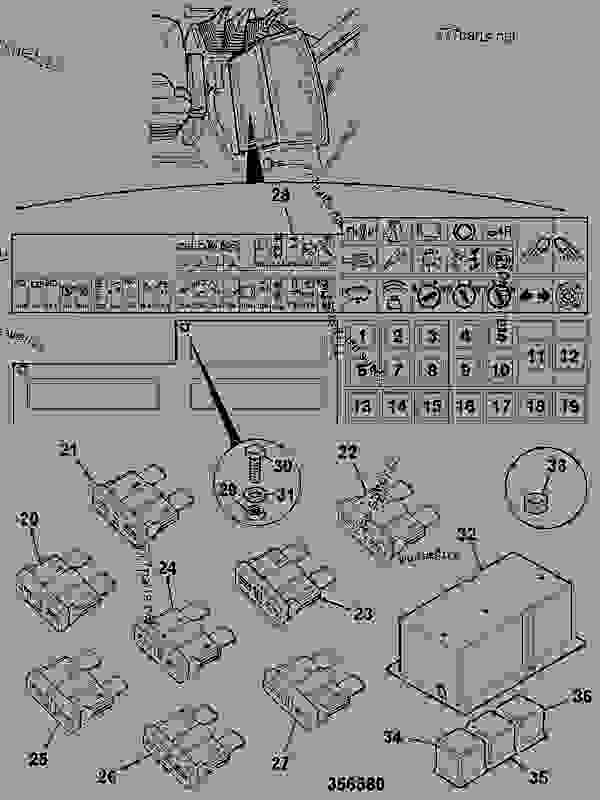Jcb Fuse Box Diagram 2004 Ford Explorer Fuse Box Diagram  •55db889ae13bea1120f1307dc1bced33• Free Wiring Diagrams - 1novinibg.com1novinibg.com