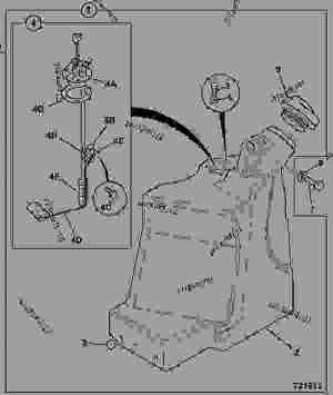 Bobcat 7753 Wiring Diagram Diagram Wiring Diagram Images