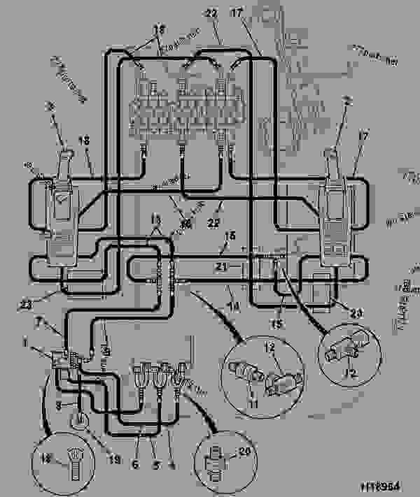Jcb Selmax Engine Diagram Jcb Engine Problems And Solutions – Jcb Backhoe Wiring Schematics