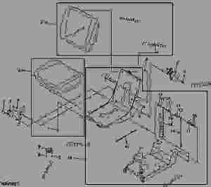 New Holland Ls180 Electrical Problems  Engine Diagram And