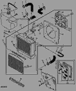 825i Fuse Box | IndexNewsPaperCom