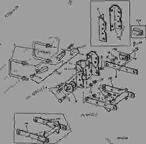 John Deere 7300 Planter Parts Diagram  Image Of Deer LedimageCo