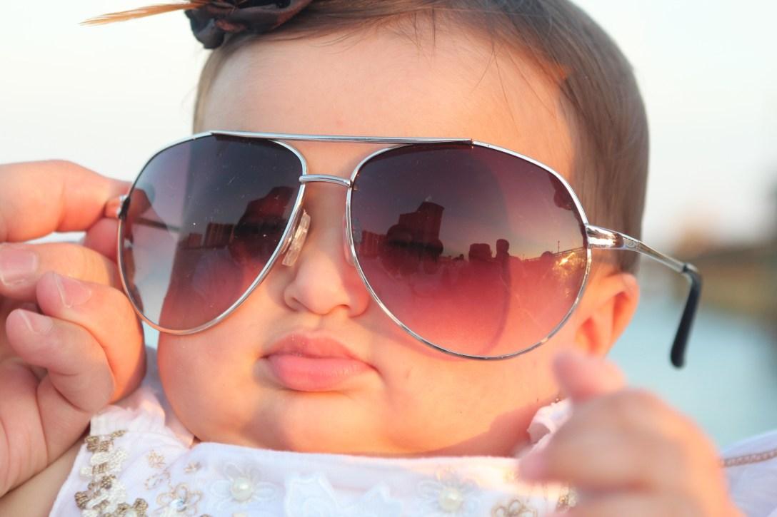 Baby Portraits photography