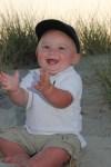 Newborn photography in Myrtle Beach