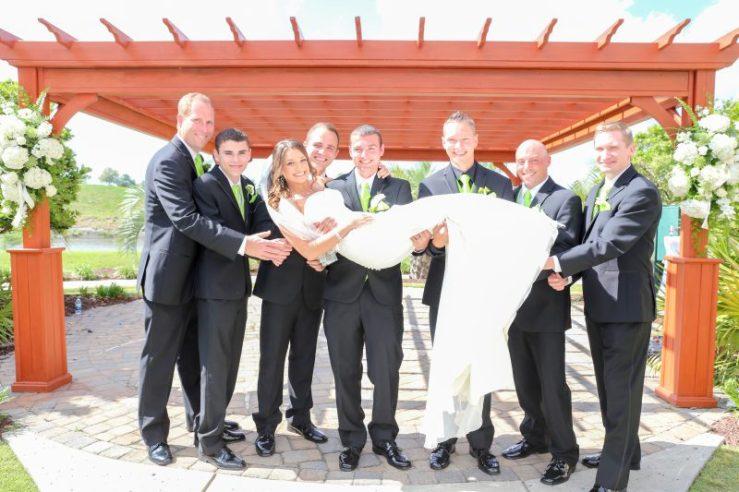 myrtle-beach-wedding-photography photographers in Myrtle Beach