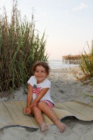 Family photographers in Myrtle Beach