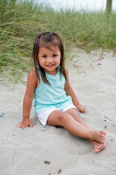 Pictures for kids in Myrtle Beach