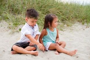 Local photographers in Myrtle Beach South Carolina