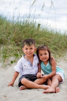 Kids pictures in Myrtle Beach