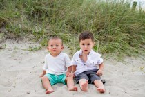 Childrens photography in Myrtle Beach South Carolina