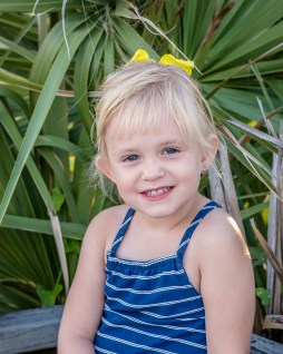 Family Photographers in Myrtle Beach, SC