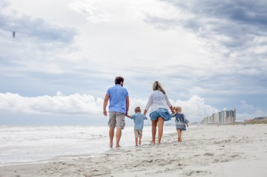family-photography-in-myrtle-beach