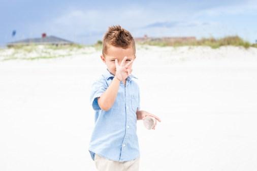 myrtle-beach-family-photographers