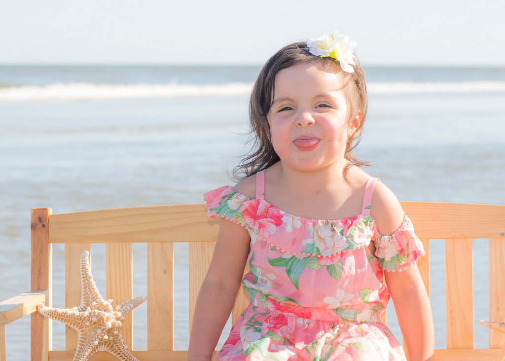 Family Photography in Myrtle Beach SC by 777 Portraits Photography
