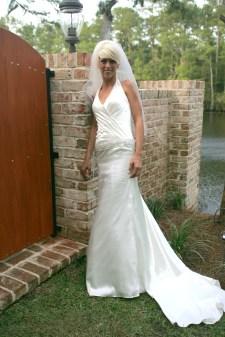 Myrtle beach wedding photography