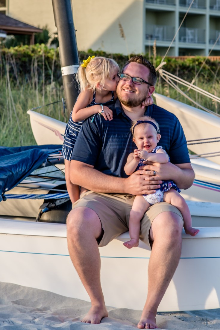 The best family pictuers on the beach in Myrtle Beach and Pawleys Island SC Myrtle Beach Family Pictures and Portraits.