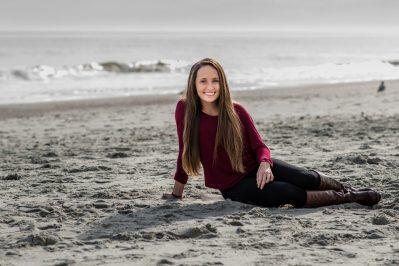 myrtle-beach-senior-pics