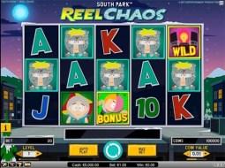 Работа в казино игровые автоматы игровые аппараты адмирал играть онлай