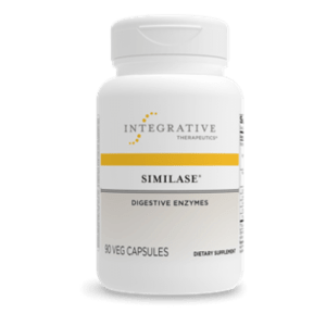 Similase Digestive Enzymes