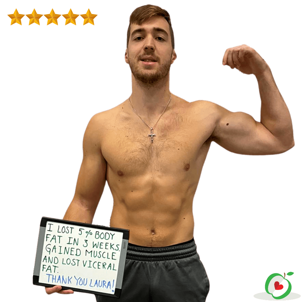 77 Nutrition Diet Fitness Reviews