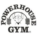 77 Nutrition Diet Fitness Powerhouse Gym
