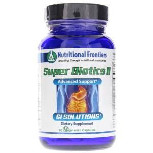 Super Biotics