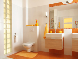 GettyImages-153639975_fun%20bathroom%20design.jpg?1587649279
