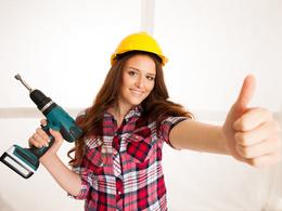 woman_home_repairs.jpg?1492704007
