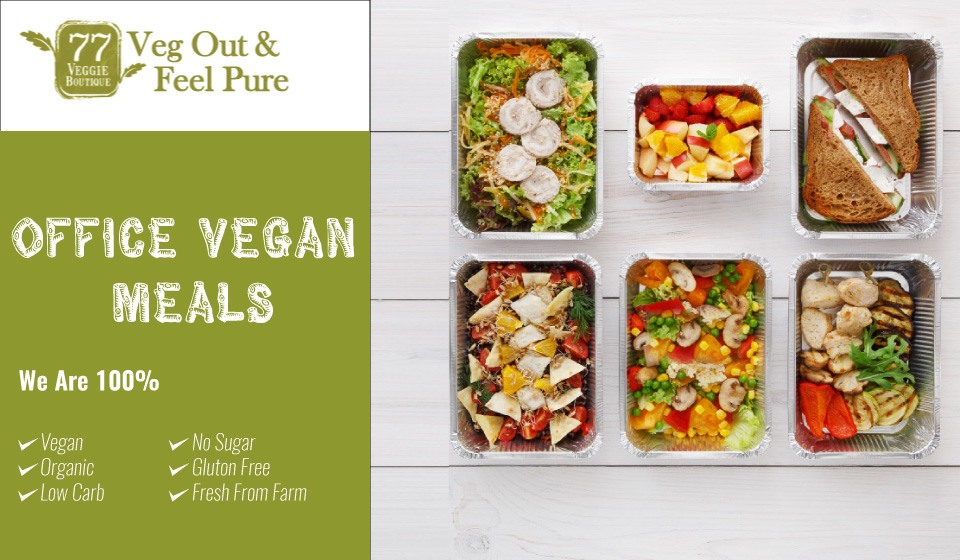 office-vegan-meals