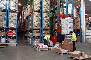 warehousing-logistics