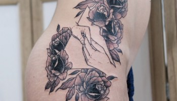 05176199fa8b9 SAD AMISH – Tattoo