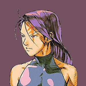 kazuyamishima: Marvel vs  Capcom 2: X-Men icon… – X-Men