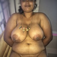Full nude big boobs South Indian sexy bhabhi twitter