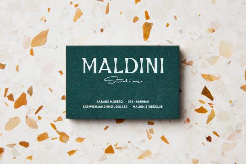 "tumblr_p2w68r9hb81r5vojso1_500 Emblem Identification for Maldini via Jens Nilsson""Identification for the... Design"