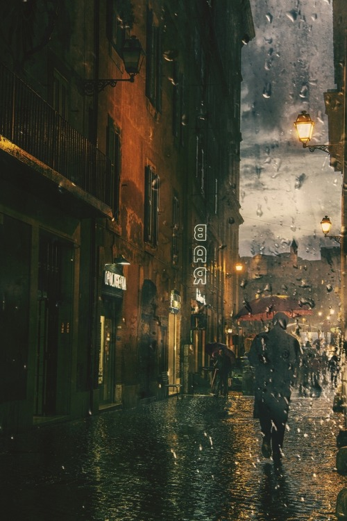 tumblr_p6ejfuqZvl1qz6f9yo10_500 April showers, Alessio Trerotoli Random