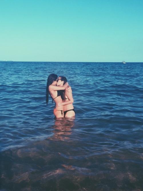 tumblr lesbian blog
