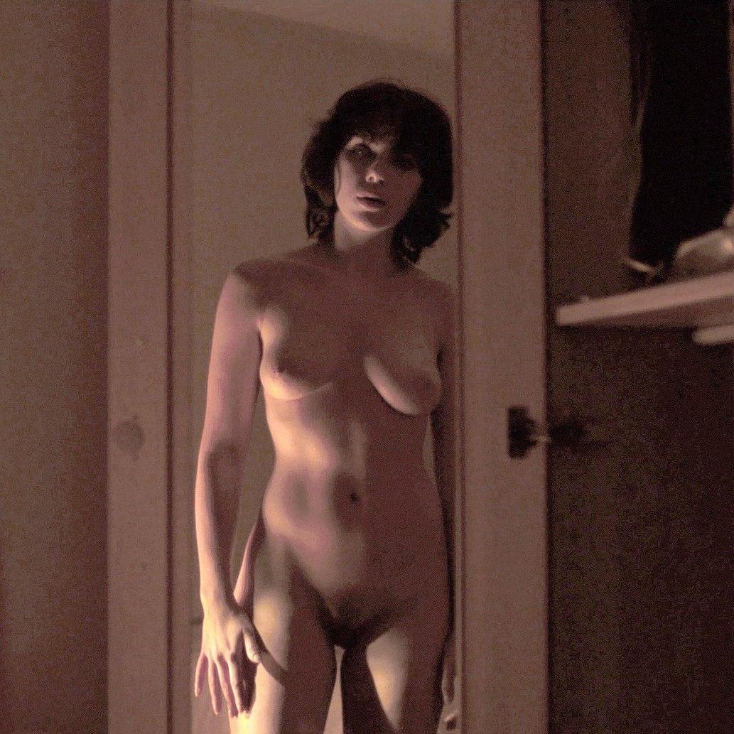 scarlett johansson nude tumblr
