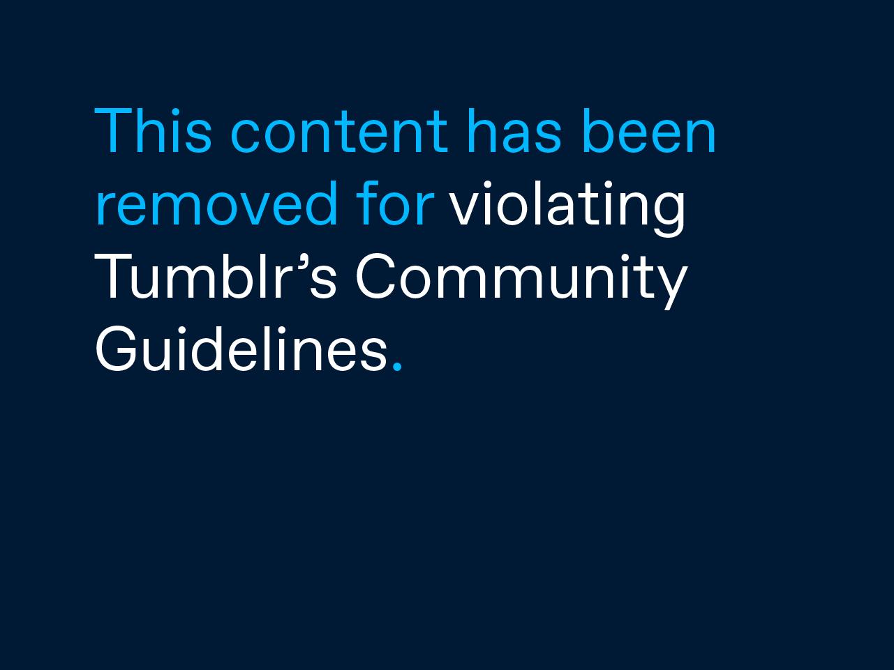tumblr white pussy