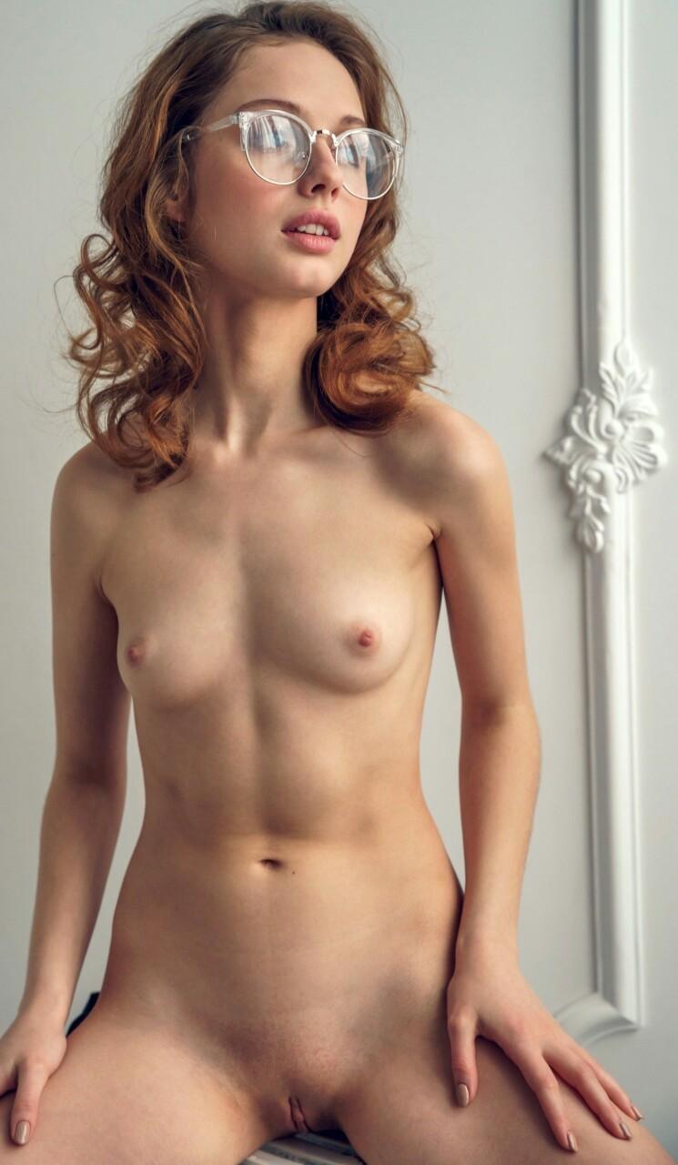 short nude girls tumblr