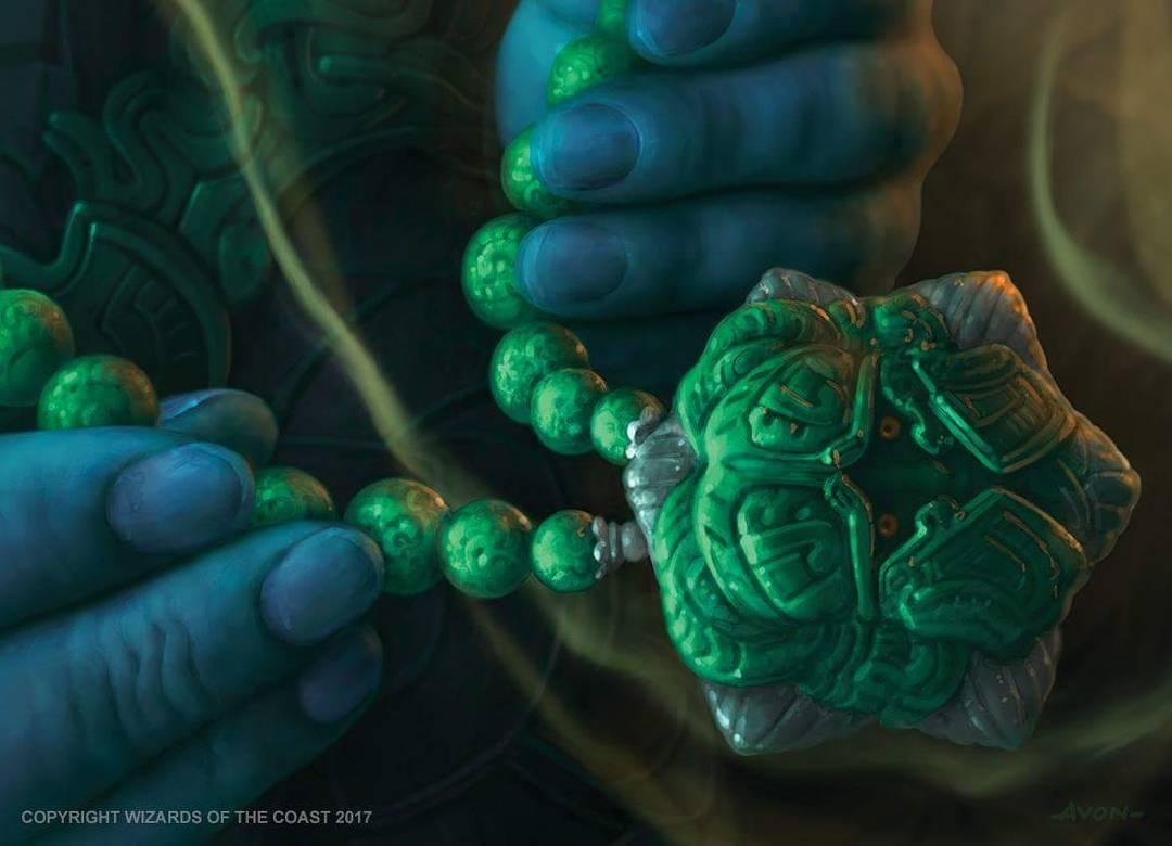 Image result for primal wellspring art