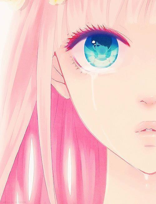 anime hentai manga tumblr