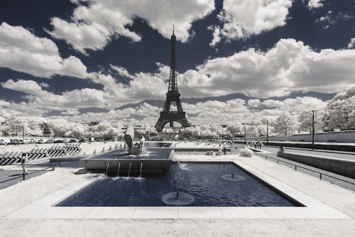 tumblr_p5xuhlznbR1qz6f9yo1_500 Paris Infrared, Pierre-Louis Ferrer Random