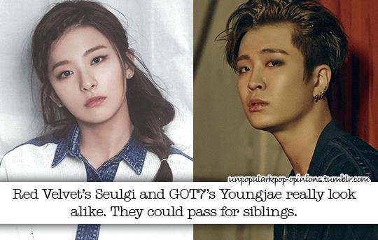 Jaejin mina dating advice