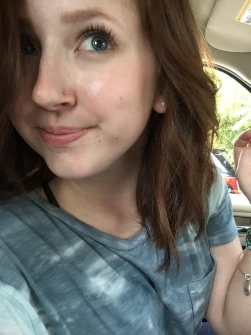 girls selfies tumblr