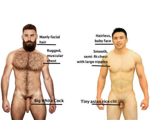 gay raceplay tumblr