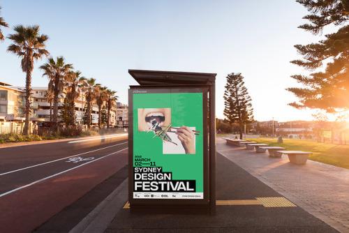 tumblr_p6lezjP6XV1qbsmp2o3_500 Sydney Design Festival - Push Design Forward by Re... Photography