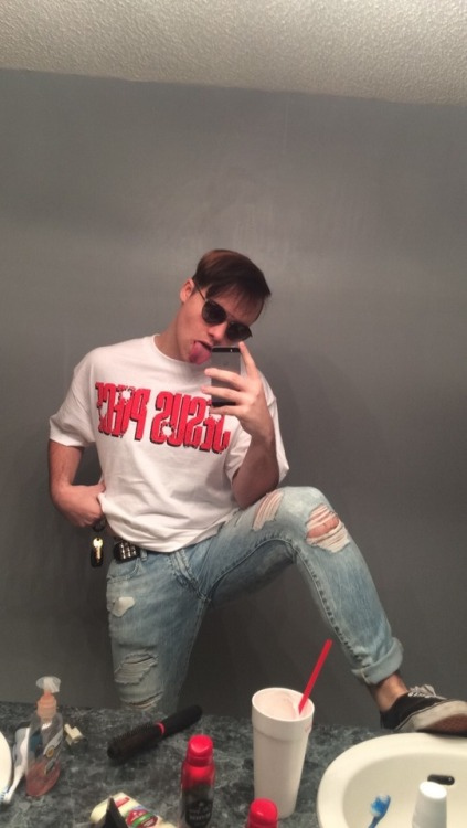 tumblr straight guy