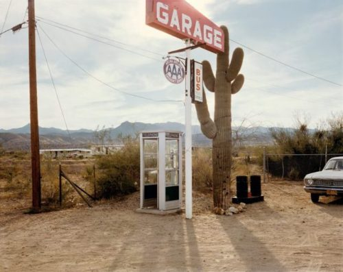 tumblr_p6gbi9eWOC1qz6f9yo6_500 ONce upon a time in the West, Stephen Shore Random