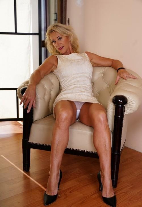 older hot wife tumblr